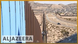 🇺🇸 What is a national emergency? Can Trump declare one for the wall? l Al Jazeera English