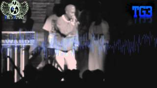 2Pac - Troubled Feelingz (Riaz's 2016 Remix) VIDEO By Tru G