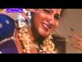 Sultana Mera Naam II Hindi Full Action Movie II Anjali Kohlapure, Shakti Kapoor, Ranjeet, Ali Khan
