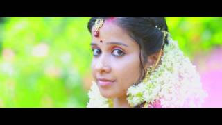 A CLASSICAL KERALA  WEDDING HIGHLIGHTS....SUJEESH WITH NEETHU