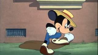 Clasicos Disney -  El pequeño remolino
