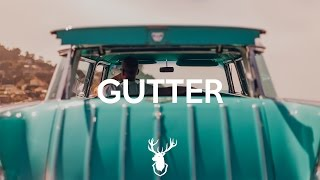 Lox Chatterbox - Gutter (prod. Nesmo)
