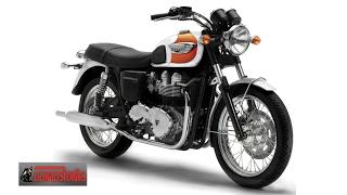 ช็อค Ducati Thailand -50% Monster 797 แก้เกม Triumph Bonneville แรงสุดๆ : motorcycle tv