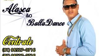 Alasca &O BallaDance - Total Flex
