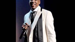 Jay - Z - Forty-Four Fours