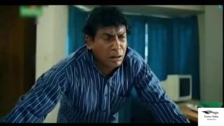 Mosharraf Karim Funny Video | Comedy