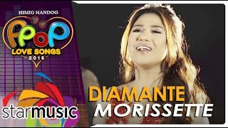 Morissette - Diamante (Official Music Video)