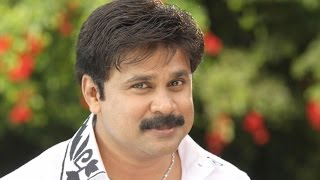 Mallu Actor Dileep Donates 1000 Houses for Poor Women