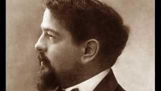 The Best Classic Music: Debussy-Claire de Lune [HQ Audio]