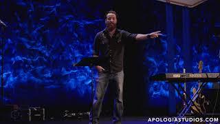 Powerful Sermon On Fake Christianity