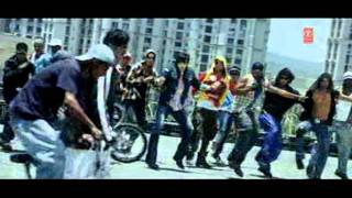 Rocky Rock The World (Full Song) Film - Rocky - The Rebel