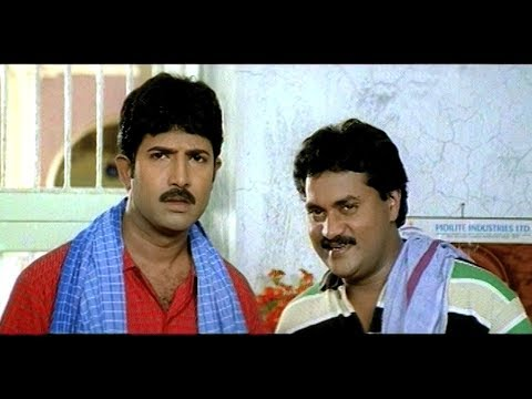 Xxx Mp4 Cheppave Chirugali Latest Telugu Mini Movie Venu Ashima Bhalla Abhirami Ganesh Videos 3gp Sex
