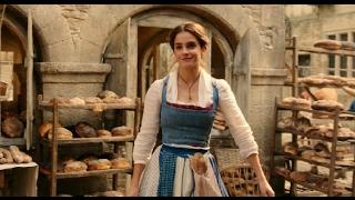 Emma Watson Singing