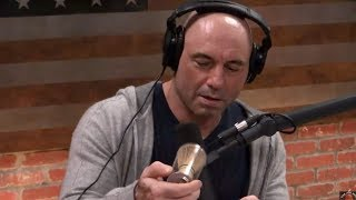 Dr. Andrew Weil Explains the Benefits of Matcha Tea to Joe Rogan