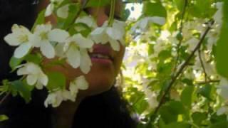 Bangla Kobita Abriti- Tumi Shondhar Meghmala