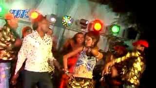 सील कब टूटी - Seel Kab Tuti | Chumma Lem Bazar Me | Sakal Balmua | Hot Bhojpuri Song