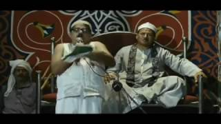 تصحيح رمضان لكراسات الطلاب   فيلم رمضان مبروك ابو العلمين حمودة