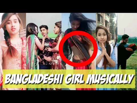 Xxx Mp4 Bangladeshi Girl Cute Expression On Musically Bangla Tik Tok Bangladesi School Girl Hip Hop Da 3gp Sex