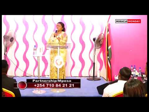 Xxx Mp4 Doors Of New Beginings By Rev Lucy Natasha Miracle Monday Service 3gp Sex