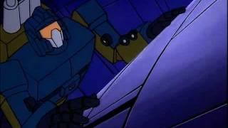 Transformers Reviews 63: Revenge of Bruticus