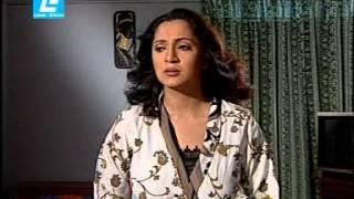Bangla telifilm Kahinir sondhane  (Azizul Hakim, Taniya, Sumi, Litu & Pallab) Full
