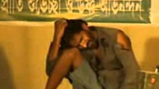 Priyare-priyare-kade-mor-hiyare...cont-Email-kartickbiswas47@gmail.com