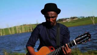 Nathi Nomvula (Official Video)