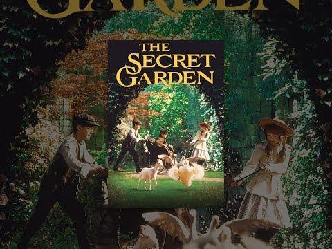 The Secret Garden 1993 Full Mobile Movie Download In Hd Mp4 3gp