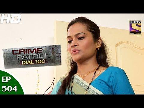 Xxx Mp4 Crime Patrol Dial 100 क्राइम पेट्रोल Ep504 Gangapur Triple Murder Case Maharashtra 13th Jun 2017 3gp Sex