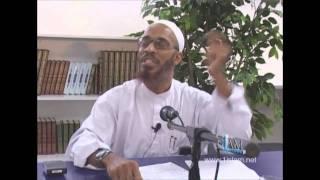 Polygamy (Multiple wives) in Islam by Khalid Yasin