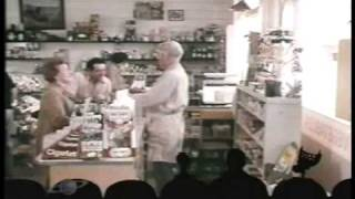 MST3K - Best of The Touch of Satan