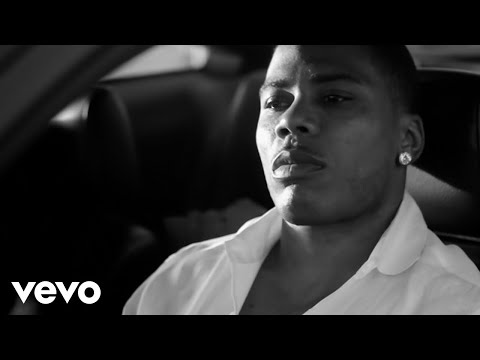 Nelly Just A Dream Official Music Video