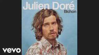 Julien Doré - Baie des Anges (audio)