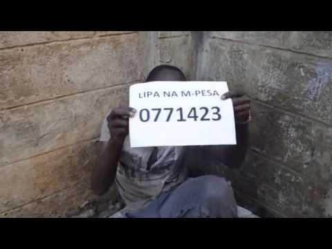 HOMELESS/BEGGARS THIS DAYS BE like.....kenyan vines 🇰🇪