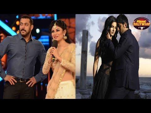 Xxx Mp4 Mouni Roy Rejects Salman Khan Ranbir Kapoor Says He Loves Working With Katrina 3gp Sex