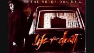 Biggie Smalls - Notorious Thugs