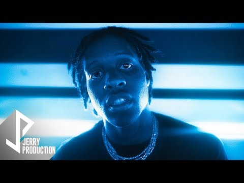 Lil Durk Remembrance Official Video Shot by JerryPHD