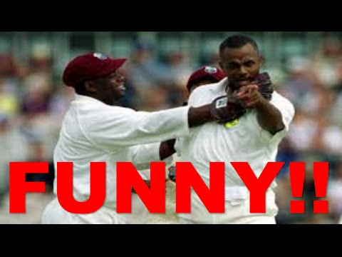 Xxx Mp4 Best Worst Batting Ever In Cricket History U Laugh For Ages Can T Stop Laughing Watch Till End 3gp Sex