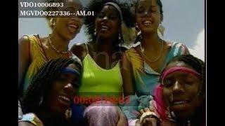 Zanma - Bankoulélé ( CLIP ORIGINAL ) 1988