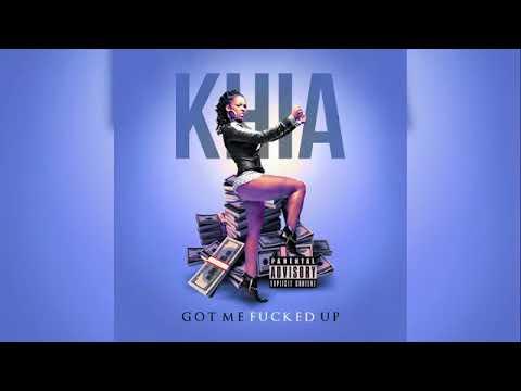 Xxx Mp4 OFFICIAL Queen Khia Got Me Fucked Up Audio 3gp Sex