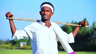 Demeke Bitew - Emu Telemegni - New Ethiopian Music 2016 (Official Video)