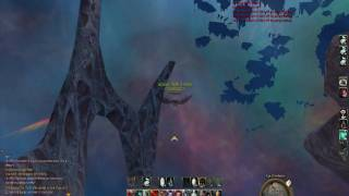 Htwo Aion PvP Humor