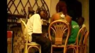 Dully Sykes & Mpaki  -  Mpe Sure