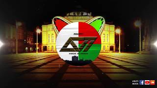 - - - Yoann Loic feat Tsota - Sipa Pneu ( ANATI Remix 2018 )