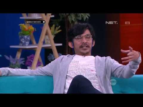Xxx Mp4 Yoga Pratama Pemeran Anak Kecil Bandel Di Film Warkop DKI 1 5 3gp Sex
