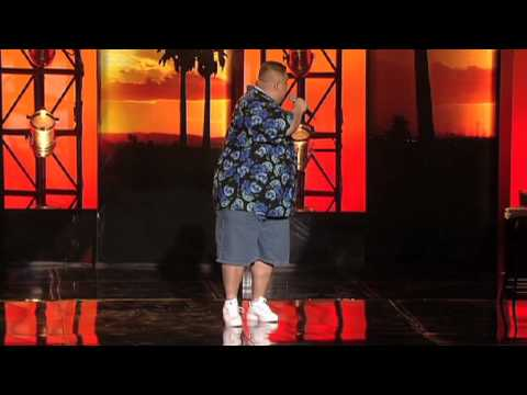Xxx Mp4 Drunk People Gabriel Iglesias From Hot Fluffy Comedy Special 3gp Sex