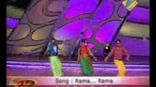 Punjabi Kudi Tamil Song