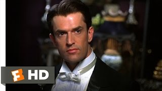 An Ideal Husband (1/12) Movie CLIP - See You Tonight (1999) HD