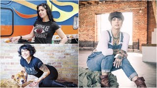 Danielle Colby Cushman Bio & Net Worth - Amazing Facts You Need to Know