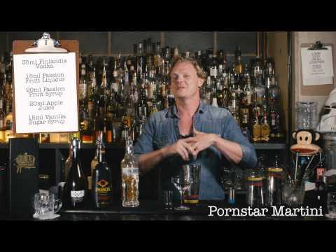 Xxx Mp4 Pornstar Martini 2 Minute Cocktail The London Cocktail Club 3gp Sex
